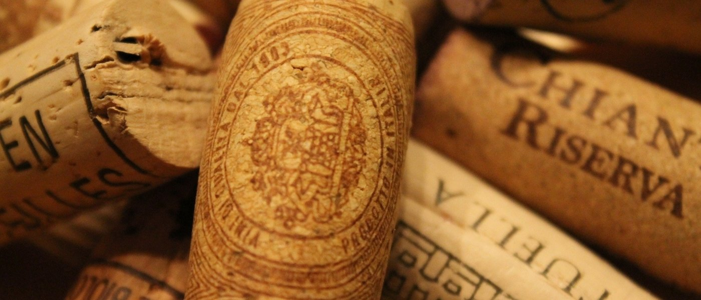 chianti wine tours - Wine Paths