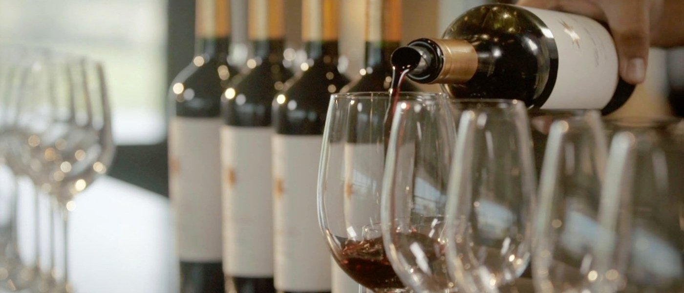 Exclusive premium wine tour in Mendoza, Argentina