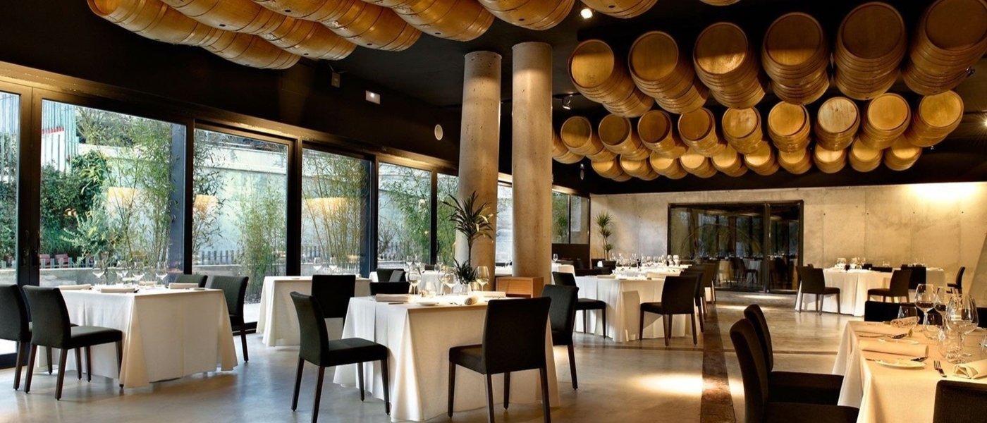 Restaurant Viura
