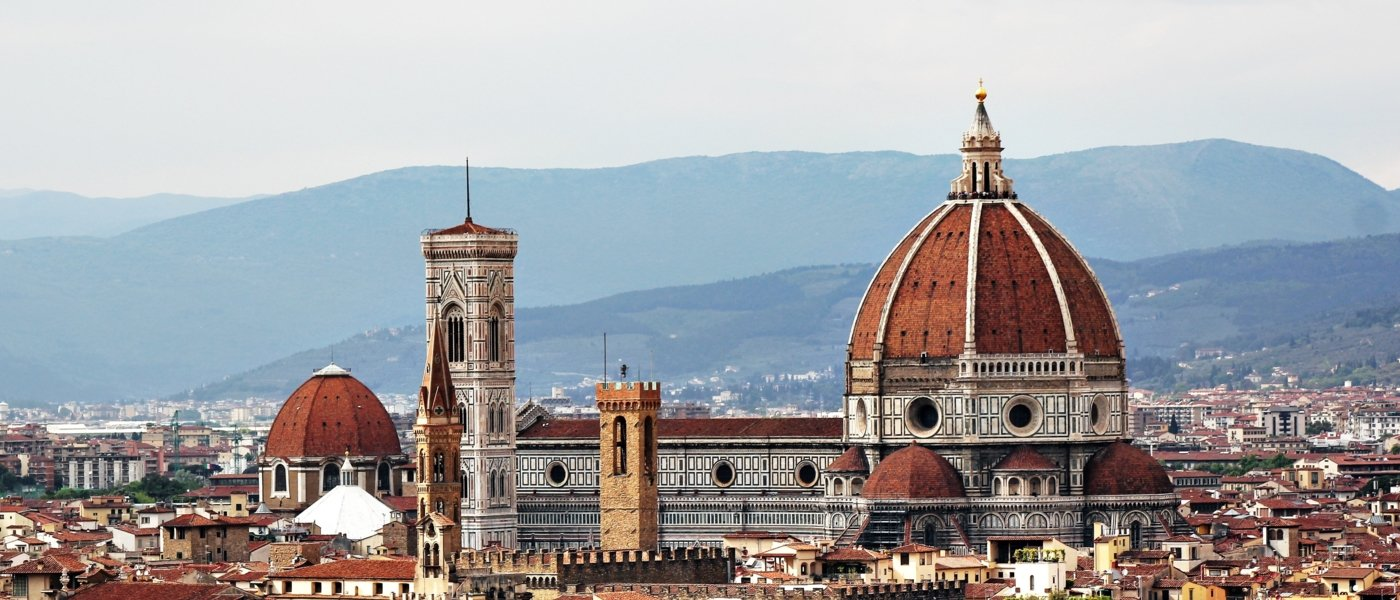 best wine tours in florence - Wine Paths