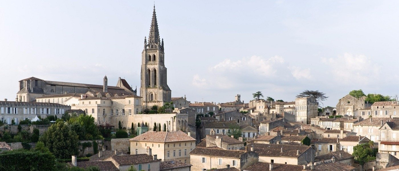 Saint-Emilion_treasures