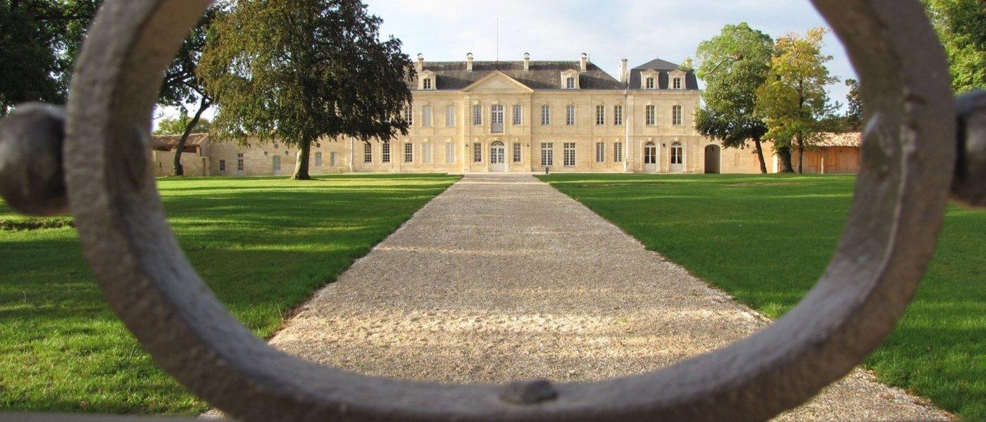 Château Soutard, Grand Cru Classé