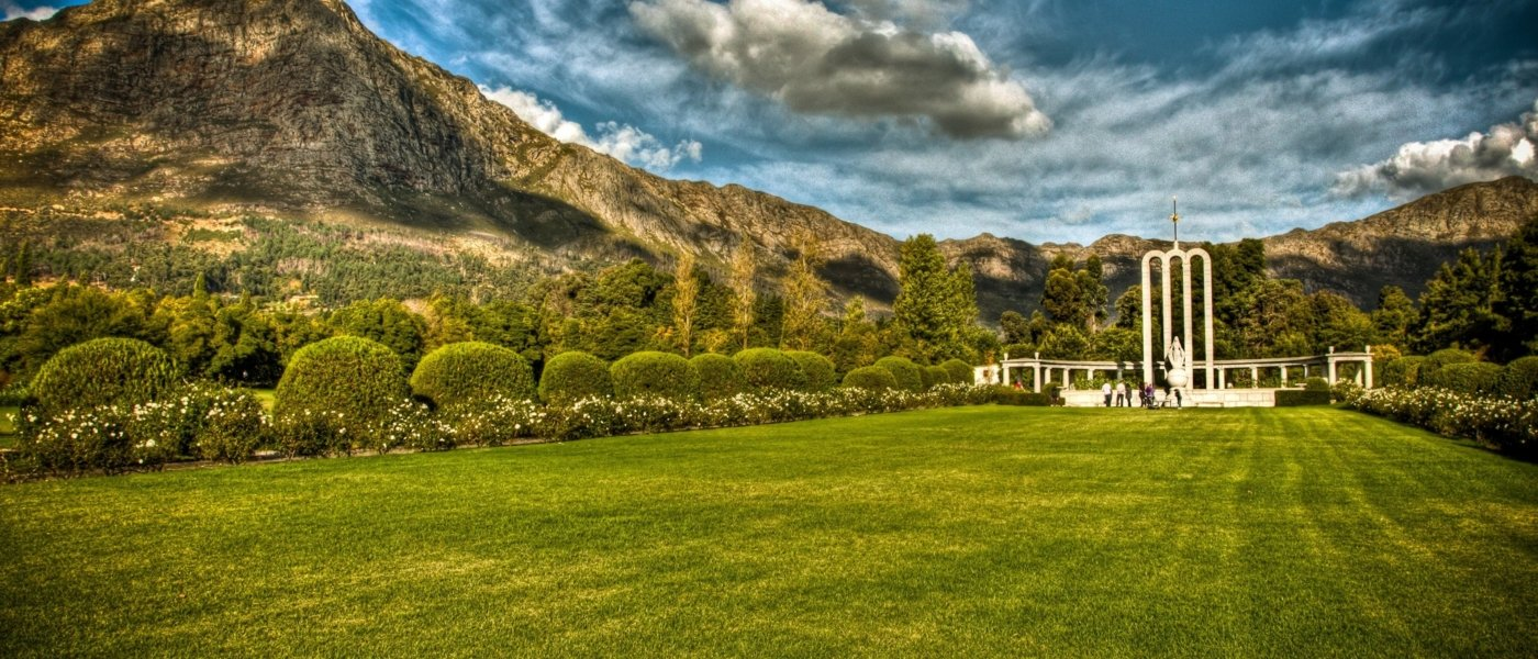 best wine tours in franschhoek - Wine Paths