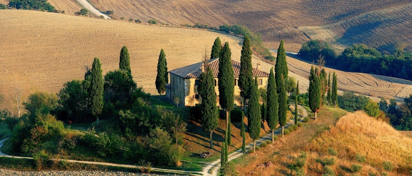 italy wine tours - Wine Paths