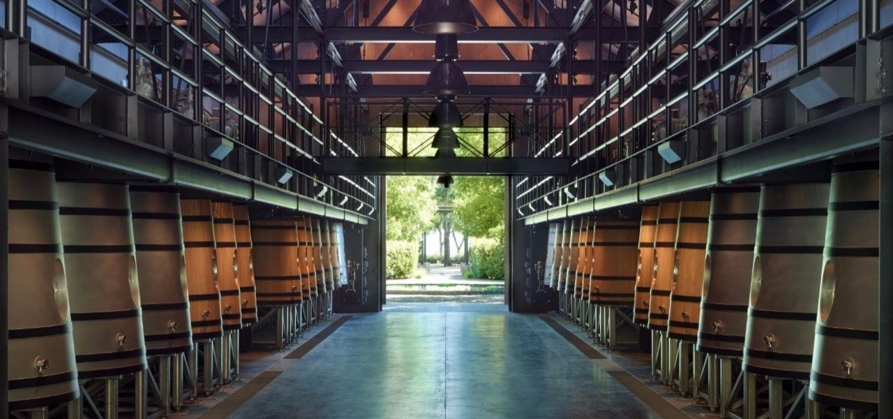 Image result for promontory napa
