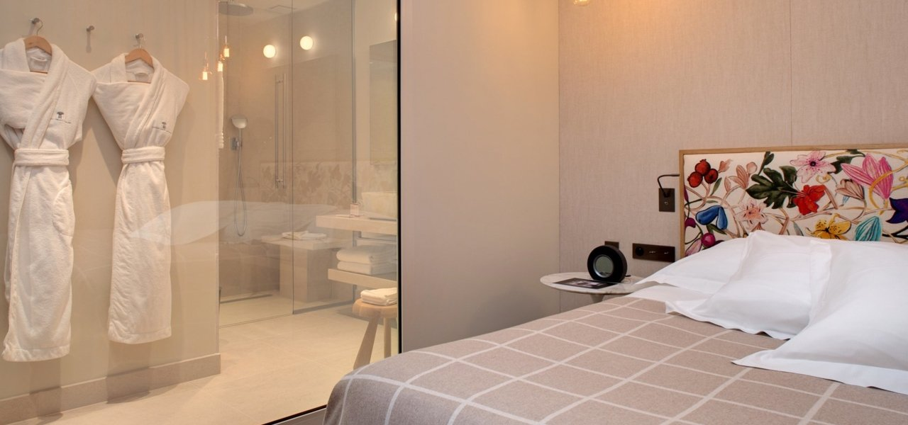Premium Bath