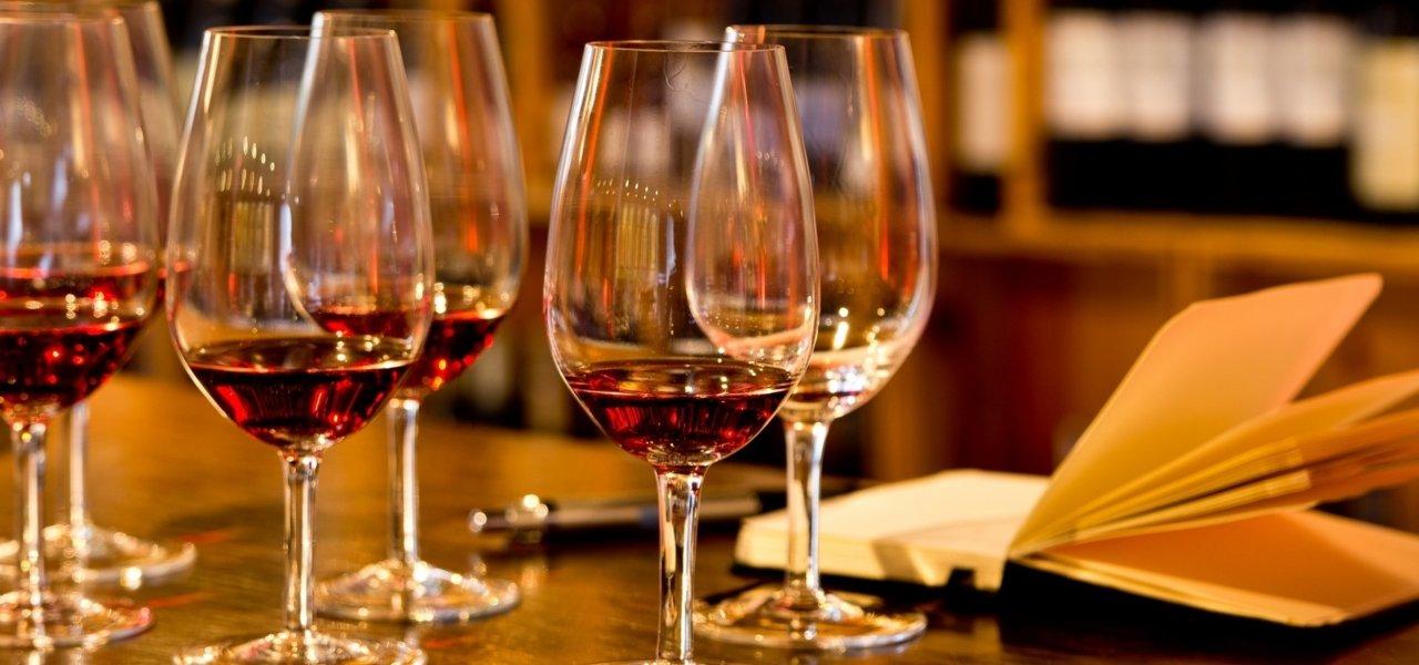 Porto Wine