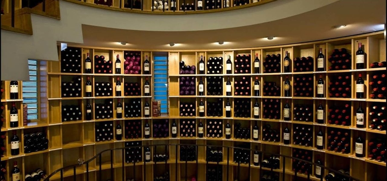 wine shop tour bordeaux