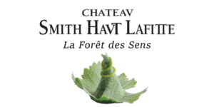 château smith haut lafitte wines - Wine Paths