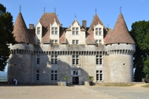 southwest of france wine tours - Wine Paths