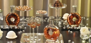 luxury cognac tours - Wine Paths