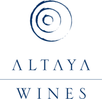 altaya logo - Wine Paths