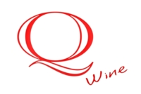 qshop logo - Wine Paths