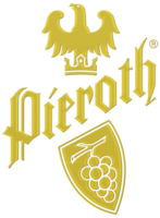 Pieroth logo - Wine Paths