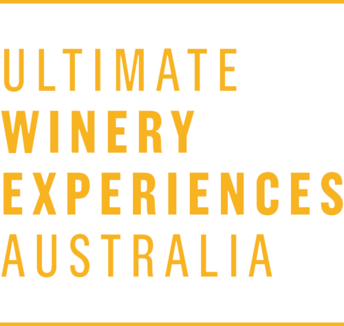 Ultimate Winery Experiences Australia logo - Wine Paths