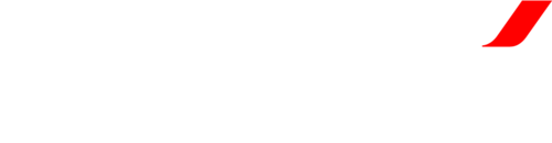 Air France Travel Guide Logo - Wine Paths