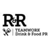 R&R logo - Wine Paths