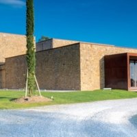Partner Excellent wines & beautiful location in the heart of Tuscany photo