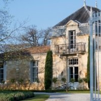 Partner An intimate chartreuse at the heart of Pauillac photo