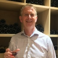 Andy Swann - Local Expert - Wine Paths