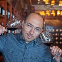 Filippo - Local Expert - Wine Paths