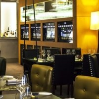 Partner Enjoy a wide range of wines by the glass at Loiseau des Ducs photo