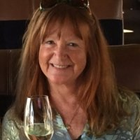 Shelle - Local Expert - Wine Paths