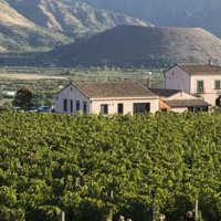 visit Cottanera Winery