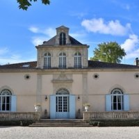 Partner The oldest family-owned estate in the Margaux appellation photo